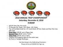 trap Championship